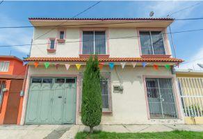Foto de casa en venta en San Bernardino, Toluca, México, 20588803,  no 01