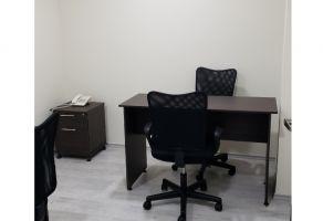 Foto de oficina en renta en Cuauhtémoc, Cuauhtémoc, DF / CDMX, 15752084,  no 01