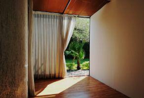Foto de oficina en renta en Residencial Patria, Zapopan, Jalisco, 14420391,  no 01