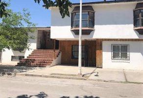 Foto de casa en renta en Margaritas, Juárez, Chihuahua, 14450691,  no 01