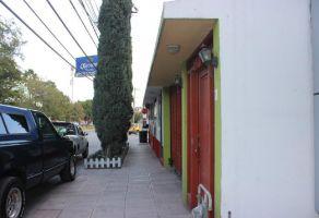 Foto de casa en venta en Del Maestro, Monterrey, Nuevo León, 15411067,  no 01