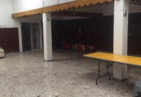Foto de terreno comercial en venta en Morelos, Cuauhtémoc, DF / CDMX, 20028788,  no 01