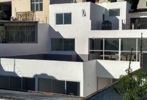 Foto de casa en venta en Lomas Boulevares, Tlalnepantla de Baz, México, 22267332,  no 01
