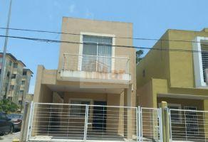 Foto de casa en venta en Árbol Grande, Ciudad Madero, Tamaulipas, 21751529,  no 01