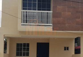 Foto de casa en venta en Hidalgo Oriente, Ciudad Madero, Tamaulipas, 22043400,  no 01