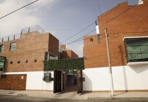 Foto de casa en venta en Reforma Iztaccihuatl Norte, Iztacalco, DF / CDMX, 11054367,  no 01