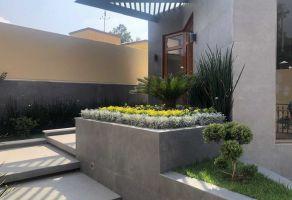Foto de casa en venta en Club de Golf Hacienda, Atizapán de Zaragoza, México, 15615525,  no 01
