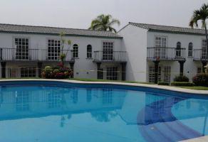 Foto de casa en venta en Santa Rosa 30 Centro, Tlaltizapán de Zapata, Morelos, 15576711,  no 01