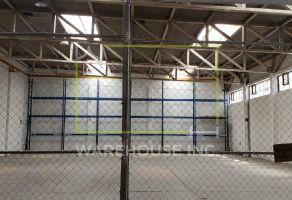 Foto de bodega en renta en Industrial Vallejo, Azcapotzalco, Distrito Federal, 6872759,  no 01