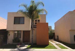Foto de casa en condominio en venta y renta en Puerta Real, Corregidora, Querétaro, 19610963,  no 01