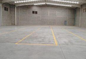 Foto de bodega en venta en Caltongo, Xochimilco, DF / CDMX, 20954371,  no 01