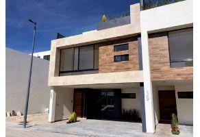 Foto de casa en venta en San Diego, San Pedro Cholula, Puebla, 20309575,  no 01