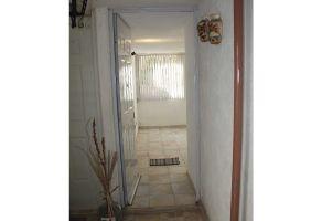Foto de departamento en renta en Santísima Trinidad, Tlalpan, DF / CDMX, 21978128,  no 01