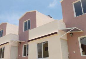 Foto de casa en venta en Cerro de Cruz, Tlalmanalco, México, 9479044,  no 01