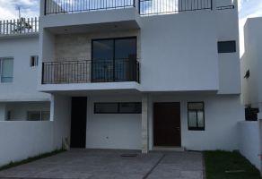 Foto de casa en renta en Juriquilla Privada, Querétaro, Querétaro, 11489870,  no 01