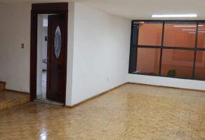 Foto de casa en venta y renta en Jardín Balbuena, Venustiano Carranza, DF / CDMX, 20967730,  no 01