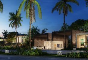 Foto de casa en venta en Ejido de Chuburna, Mérida, Yucatán, 16976042,  no 01