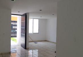 Foto de casa en venta en Del Parque, Celaya, Guanajuato, 15652879,  no 01