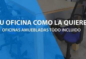 Foto de oficina en renta en Guadalajara Centro, Guadalajara, Jalisco, 15359742,  no 01