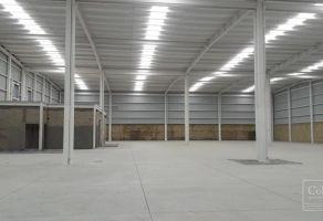 Foto de bodega en renta en Zona Industrial, Guadalajara, Jalisco, 6158485,  no 01