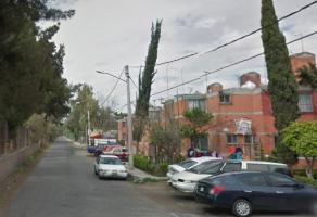 Foto de casa en venta en Barrio 18, Xochimilco, Distrito Federal, 8236709,  no 01