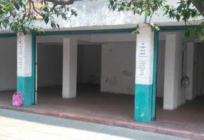 Foto de local en venta en Ex-Hipódromo de Peralvillo, Cuauhtémoc, DF / CDMX, 17785363,  no 01