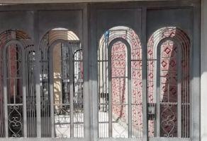 Foto de casa en venta en Chimalpa, Acolman, México, 17077461,  no 01