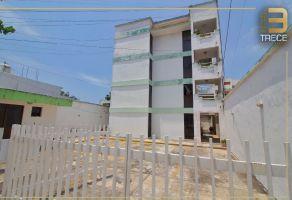 Foto de departamento en venta en Veracruz Centro, Veracruz, Veracruz de Ignacio de la Llave, 20630142,  no 01