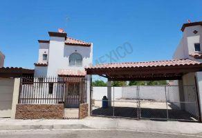 Foto de casa en renta en Villa Mediterranea, Mexicali, Baja California, 21342660,  no 01