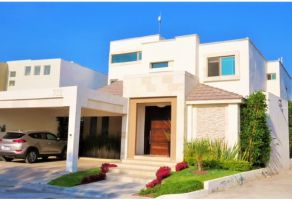 Foto de casa en venta y renta en Los González, Saltillo, Coahuila de Zaragoza, 16947575,  no 01
