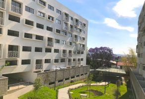 Foto de departamento en venta en Atemajac Del Valle, Zapopan, Jalisco, 13055894,  no 01
