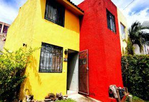 Foto de casa en venta en Lomas Del Sur, Tlajomulco de Zúñiga, Jalisco, 22303600,  no 01