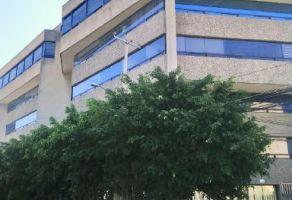 Foto de oficina en renta en Providencia 1a Secc, Guadalajara, Jalisco, 20029141,  no 01