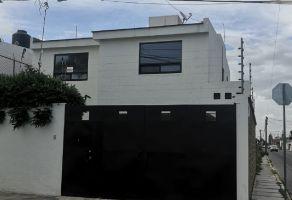 Foto de casa en venta en Cholula, San Pedro Cholula, Puebla, 21362255,  no 01