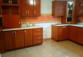 Foto de casa en venta en Nuevo Amanecer, Amealco de Bonfil, Querétaro, 14694848,  no 01