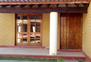 Foto de casa en venta en Ejido Guadalupe Victoria, Oaxaca de Juárez, Oaxaca, 21902489,  no 01
