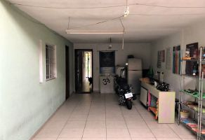Foto de casa en venta en Lindavista Norte, Gustavo A. Madero, DF / CDMX, 18887158,  no 01