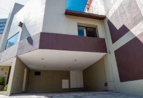 Foto de casa en condominio en venta en Bosque de Chapultepec III Sección, Miguel Hidalgo, DF / CDMX, 19587776,  no 01