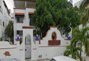 Foto de casa en venta en Supermanzana 4 A, Benito Juárez, Quintana Roo, 20028748,  no 01