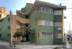 Foto de departamento en venta en Costa Verde, Boca del Río, Veracruz de Ignacio de la Llave, 20349262,  no 01