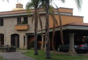 Foto de casa en condominio en venta en Atlas Colomos, Zapopan, Jalisco, 7017255,  no 01