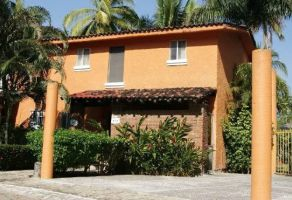 Foto de casa en venta en Club de Golf, Zihuatanejo de Azueta, Guerrero, 18029598,  no 01