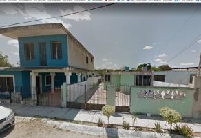 Foto de casa en venta en Itzincab, Umán, Yucatán, 15652751,  no 01