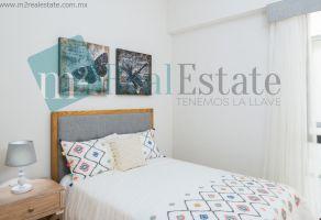 Foto de departamento en venta en Coacalco, Coacalco de Berriozábal, México, 6281749,  no 01