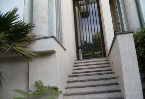 Foto de casa en condominio en venta en Jardines del Pedregal, Álvaro Obregón, DF / CDMX, 15204683,  no 01