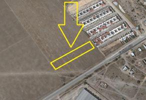 Foto de terreno habitacional en venta en Lira, Pedro Escobedo, Querétaro, 20252618,  no 01