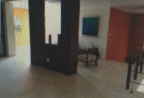 Foto de casa en venta en Naucalpan, Naucalpan de Juárez, México, 5176410,  no 01