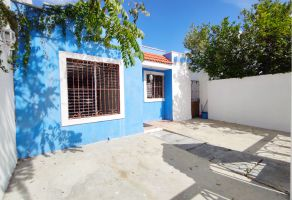 Foto de casa en venta en Las Américas II, Mérida, Yucatán, 18652785,  no 01