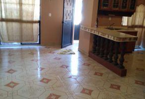 Foto de casa en venta en Huizache II, Durango, Durango, 6498514,  no 01