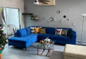 Foto de casa en venta en Colinas del Valle 1 Sector, Monterrey, Nuevo León, 17708220,  no 01